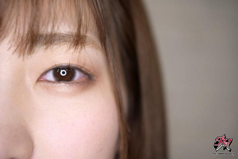 【VR】美谷朱里 女体観察 画像12