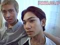 (dud002)[DUD-002] タイの美少年2 Bai(18才) ダウンロード 6