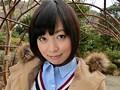 富山出身の清純専門学生が中出しAVデビュー 雨咲有紀1