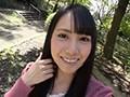 (duvv00021)[DUVV-021] AV半外半中出しデビュー 綾宮さくら ダウンロード 2