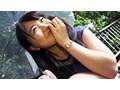 高円寺で見つけた敏感イキまくり美少女がAVデビュー 楠木かりん
