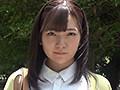 金沢で見つけた美人学生が真正ナマ中出しAVデビュー 若竹はづき 1