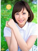 麻美ゆまデビュー10周年記念 皆さんお元気・・・