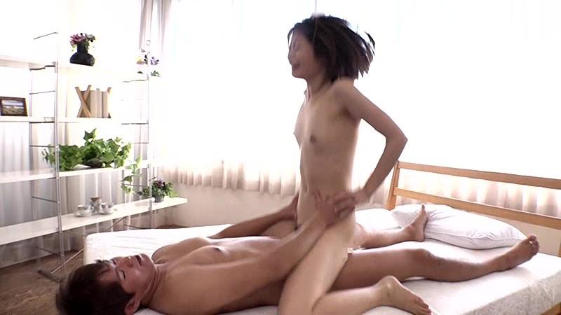 【すっぱ抜き】川上奈々美の'素' 遂に、お仕事セックスと決別宣言。みぃななが本気(マジ)になった!! 5枚目