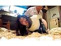 【1番ヤバい動画はコレ】この後、避妊なしで無茶苦茶にされるワタシ 6 人妻 ひなみ(仮)37歳 成澤ひなみ