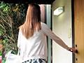 【異常な同棲ごっこ】 現在公開可能な情報 5 女子大生 奈央 22歳 若菜奈央