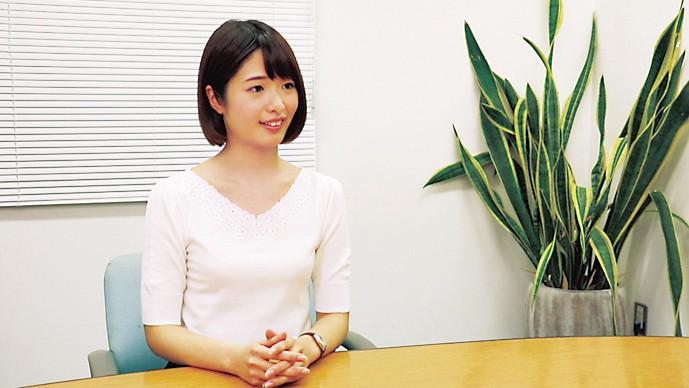 女教師in… [脅迫スイートルーム] 川上奈々美