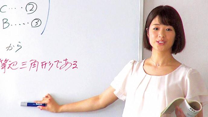 女教師in… [脅迫スイートルーム] 川上奈々美 画像20