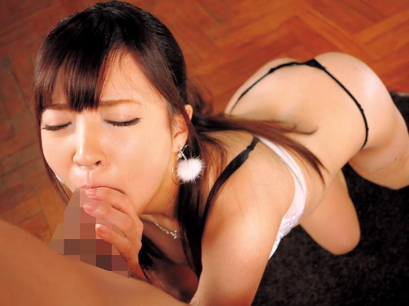 佐々波綾 デビュー作からのセックスすべて見せます 17枚目