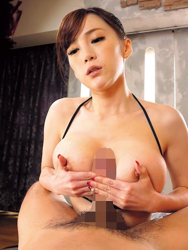 すみれ美香 デビュー作からのセックスすべて見せます 14枚目