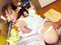 (dvaj00292)[DVAJ-292] Virtual Lover 永井すみれ ダウンロード 14
