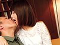 やっぱり、オジサンが好き チュパチュパとベロチュウしまくりなオジサン性交 川上奈々美