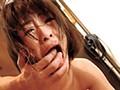 決して終わらない強制追撃オーガズム性交 川上奈々美 画像4
