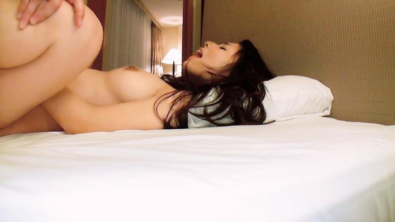 都合のいい愛人と避妊なしで濃密中出し性交。 かなこ(30) 前田可奈子 の画像2
