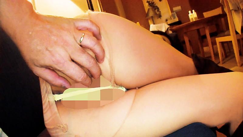 都合のいい愛人と避妊なしで濃密中出し性交。 かなこ(30) 前田可奈子 の画像14