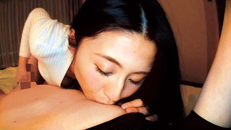 都合のいい愛人と避妊なしで濃密中出し性交。 かなこ(30) 前田可奈子 の画像11