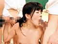 (dvaj00324)[DVAJ-324] 森苺莉 デビュー作からのセックスすべて見せます ダウンロード 8