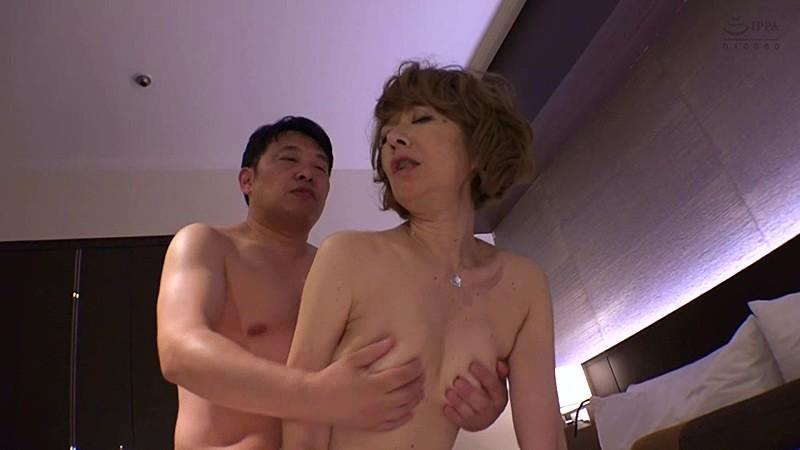 情事 Jyoji 〜ヴァーチャルワールド〜 真梨邑ケイ キャプチャー画像 17枚目