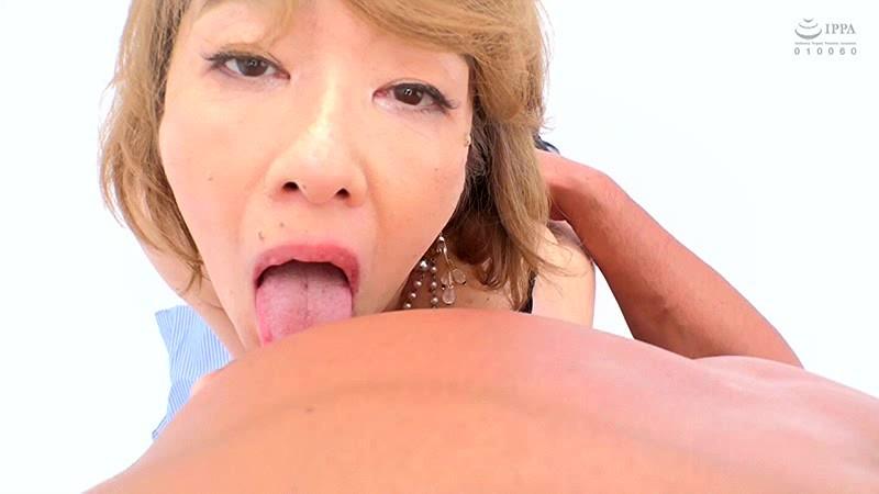 情事 Jyoji 〜ヴァーチャルワールド〜 真梨邑ケイ キャプチャー画像 7枚目