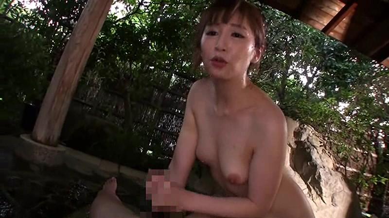 美しすぎる人妻 佐々木あき 38歳 BEST キャプチャー画像 15枚目
