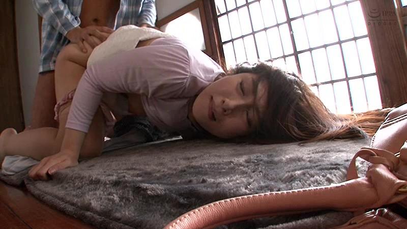 美しすぎる人妻 佐々木あき 38歳 BEST キャプチャー画像 3枚目