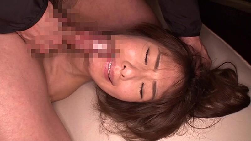 レ●プ魔の激ピストンにイカされまくった女たちBEST4時間 画像15