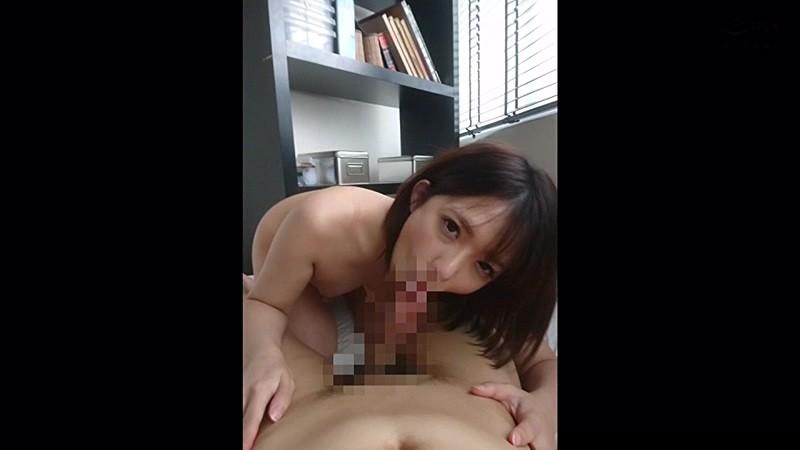 彼女が3日間家族旅行で家を空けるというので、彼女の友達と3日間ハメまくった記録(仮) 麻里梨夏 富田優衣 の画像16