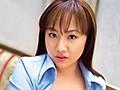 中高年男性に送る懐かしのアリスJAPANスター女優BESTのサムネイル