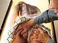声を出したら中出しすると脅されて…帰省した叔父にサイレント生ハメされまくる女子大生 香坂紗梨 5
