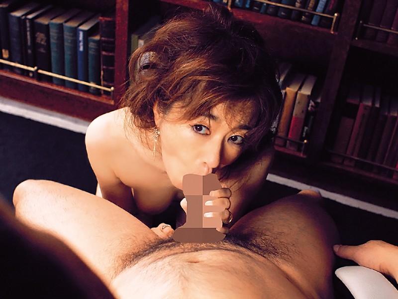 真梨邑ケイコンプリートBEST 8枚目