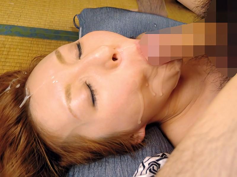 射精直後チ○ポを責めまくり強制勃起させる絶倫美女との2回戦おかわり性交 の画像10