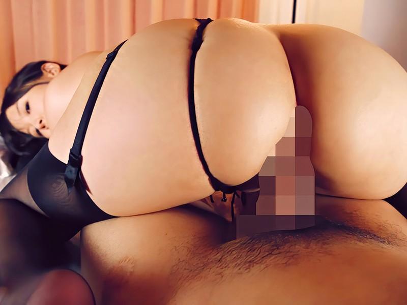 射精直後チ○ポを責めまくり強制勃起させる絶倫美女との2回戦おかわり性交 の画像4
