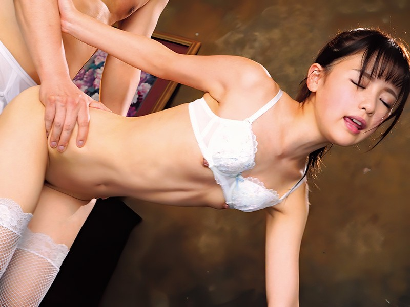 DVAJ-418 Studio Alice JAPAN - She Uses Her Incredible Sex Techniques To Give Him Multiple Orgasms With Her Pussy And Her Mouth - Yui Nagase