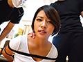 妻を誘拐したレ●プ魔から届く12通のビデオレター 今井夏帆