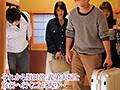 [TPDVAJ-44] 【FANZA限定】布団の中で声ガマンしてもネットリ抜き挿しする性交音は漏れてしまうバレ寸前不倫生活 川上奈々美 タペストリーセット