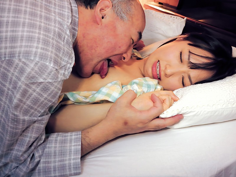 「やめてお義父さん、挿れないで。仮にも私たち親子なのに…」鬼畜義父にハメられて最後は快楽堕ちする女たち!5時間 4