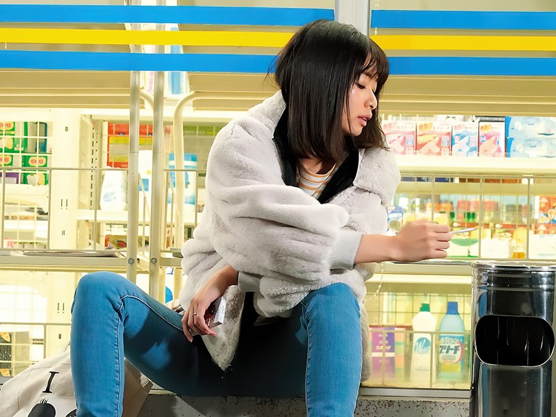 バイト先の人妻と不倫性交に燃え上がった日々 川上奈々美 キャプチャー画像 15枚目