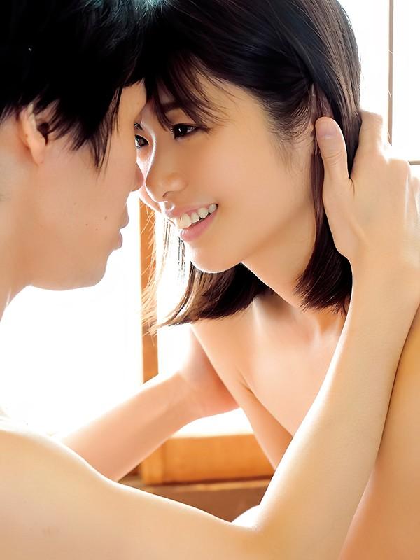 バイト先の人妻と不倫性交に燃え上がった日々 川上奈々美 キャプチャー画像 5枚目
