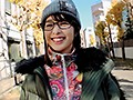 たまには好き勝手に痴女りたいby川上奈々美「最近ドラマばっ...sample1