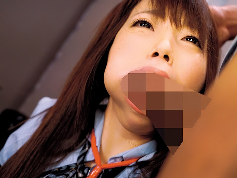 緊縛×イラマチオ・緊縛×玩具イカセ・緊縛×調教性交!16人5時間スペシャル13