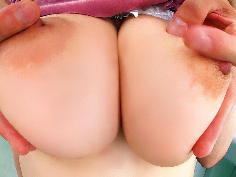 デカ乳&デカ乳輪!!おっぱいデカ盛りセックス16人5時間スペシャル