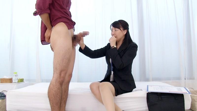 【人妻】巨乳の人妻OLの、フェラ不倫セックスプレイがエロい。いいおっぱいですね!【巨根】