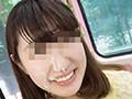 (dvdms00051)[DVDMS-051] マジックミラー便 お嬢様ばかりの名門大学に通う高学歴女子大生 初めての顔射編 選りすぐりの美人女子大生が初体験のデカチンSEX!10人全員の汚れを知らない美しい顔に特濃ザーメン大噴射!! ダウンロード 2