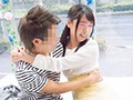 dvdms00067 [DVDMS-067] ザ・マジックミラー 顔出し!女子大生限定 徹底検証!男女の友情は成立する!?友達関係のリアル素人大学生が日本一エロ~い車の中で二人っきり 6 人生初の真正中出しスペシャル!in池袋 @の動画キャプチャサンプル 1 / 10