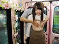 完全撮り下ろし乳もみナンパ!おっぱいパワーで日本を元気に...sample8