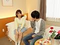 一般男女モニタリングAV 素人女子大生限定!恋人がいない大学...sample12