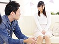 一般男女モニタリングAV 素人女子大生限定!恋人がいない大学...sample2