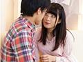 一般男女モニタリングAV 素人女子大生限定!恋人がいない大学...sample6