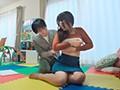 一般男女モニタリングAV 子持ちの人妻が自宅で1発10万円の連続射精筆おろ......thumbnai2