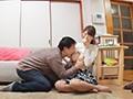一般男女モニタリングAV 子持ちの人妻が自宅で1発10万円の連続射精筆おろ......thumbnai3